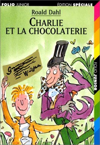 """<a href=""""/node/4819"""">Charlie et la chocolaterie</a>"""