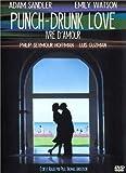 Punch-drunk love : Ivre d'amour | Anderson, Paul Thomas. Metteur en scène ou réalisateur