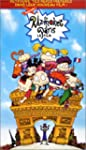 Les Razmoket : Les Razmoket � Paris,...