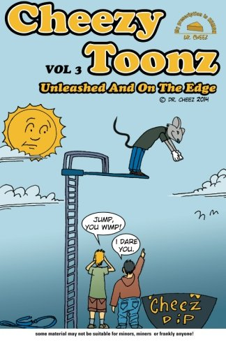 cheezy-toonz-vol-3-volume-3