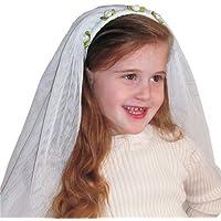 Dress up America - Voile de mariée
