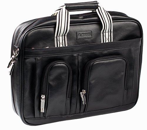 krusell-vaxholm-16-inch-bag-for-laptop-black