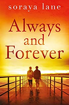 Always and Forever by [Lane, Soraya]