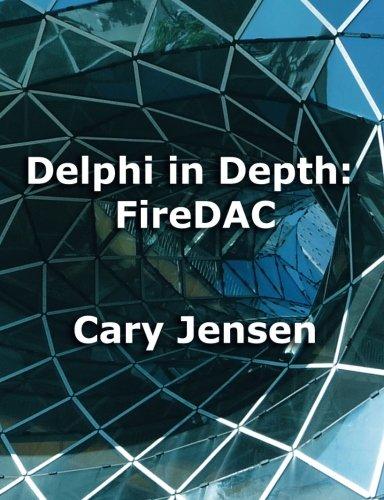 delphi-in-depth-firedac