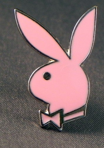 metal-enamel-pin-badge-playboy-bunny-girl-pink