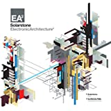 Solarstone Presents: Electronic Architecture 2