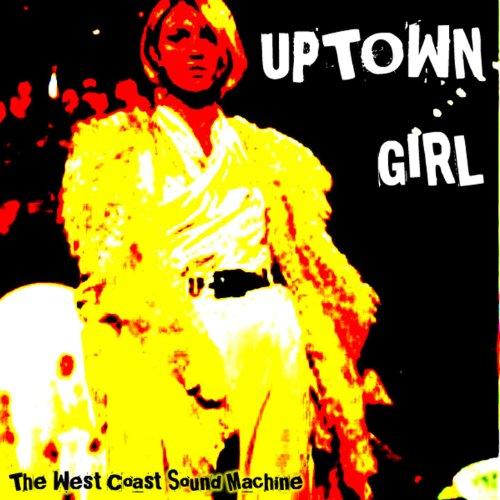 Descargar Msica de Westlife uptown girl En Mp3 Bajar
