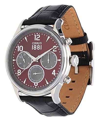 cerruti-herren-armbanduhr-bellagio-schwarz-cra107sn10bk