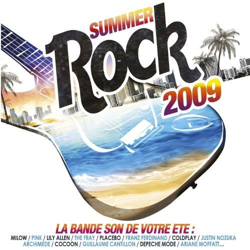 summer-rock-2009