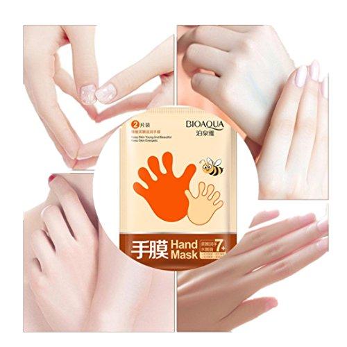 hand-foot-health-care-deep-exfoliation-for-feet-peel-gloves-moisturizing-foot-film-tenderly-exfoliat