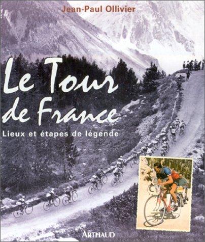 """<a href=""""/node/1428"""">Tour de France - lieux et étapes de légende</a>"""