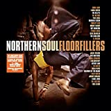Northern Soul Floorfillers [Import allemand]