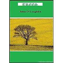 Trees (English Edition)