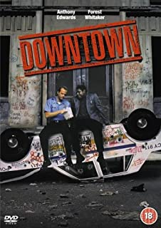 Downtown ( )