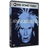 Andy Warhol [DVD] [2006] [Region 1] [US Import] [NTSC]