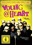 Young@Heart (OmU)