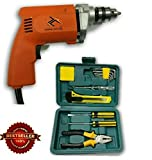Toolscentre All In 1 Toolkit / Toolset With - Best Reviews Guide
