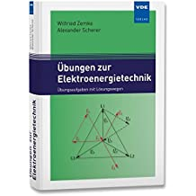 Elektroenergietechnik (Set): Set bestehend aus: Lehrbuch Elektroenergietechnik und Übungsbuch Elektroenergietechnik