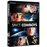 Space Cowboys (limited livret 24 pages)