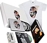 Il Tempo Vola 2002-2020 (Super Deluxe Box) (4 CD)