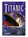 Titanic (Young Reading (Series 3)) (3.3 Young Reading Series Three (Purple))
