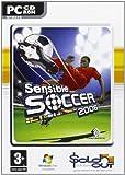 Sensible Soccer 2006 [UK Import]