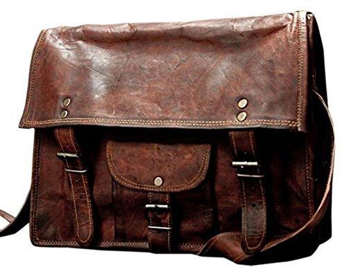 cool-stuff-cuir-sac-notebook-154-sac-bandouliere-sac-porte-epaule-besace-nouveau-sac-cuir-veritable-
