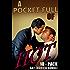 A Pocket Full of Hot: Huge Gay Erotica 10-Pack!
