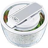 Zyliss-Smart-Touch-E15620-Essoreuse--salade-Diamtre-26-cm-Blanc