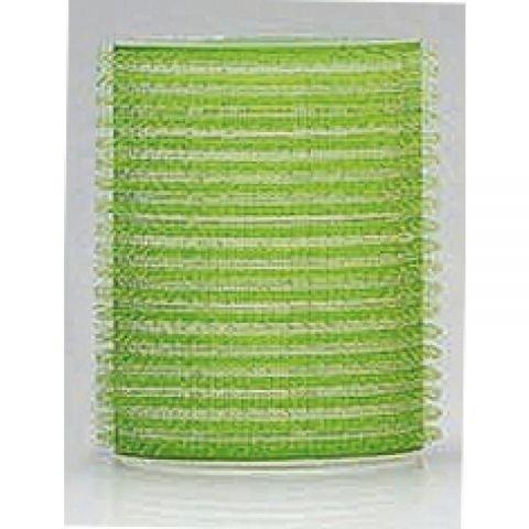 efalock-bigodini-in-velcro-48-mm-1-confezione-da-12-pz-colore-verde