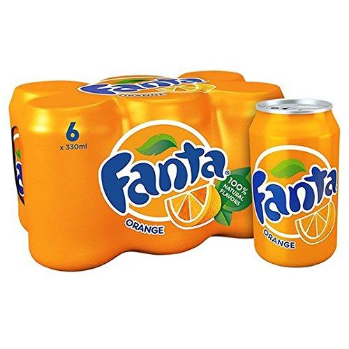 fanta-orange-6-x-330ml