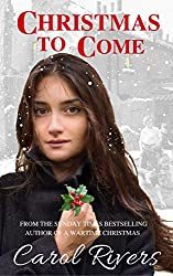 CHRISTMAS TO COME: Gritty East End wartime family drama full of twists.