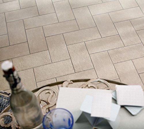marazzi-etruria-bianco-15-x-30-cm-m6rx-moderno-italiano-de-la-ceramica-azulejos-de-suelo-de-pared-pa