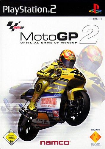 moto-gp-2