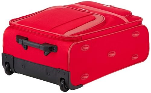 Travelite Koffer Orlando, 63 cm, 58 Liter, Rot, 98488 - 4