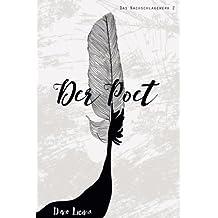 Der Poet Das Nachschlagewerk (Band 2)