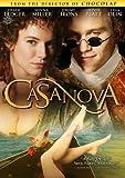 Casanova [DVD]