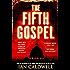 The Fifth Gospel: An unputdownable conspiracy thriller
