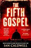 The Fifth Gospel: An unputdownable conspiracy thriller (English Edition)