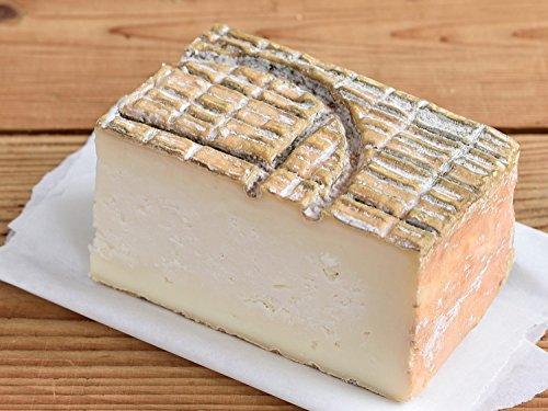 Taleggio DOP a Latte Crudo (Rohmilch) – Käse aus Italien