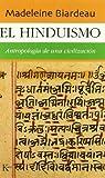 El hinduismo (Sabiduria Perenne)