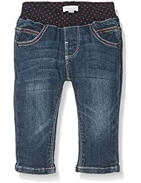 Absorba Esprit Liberty, Pantalon Bébé Fille