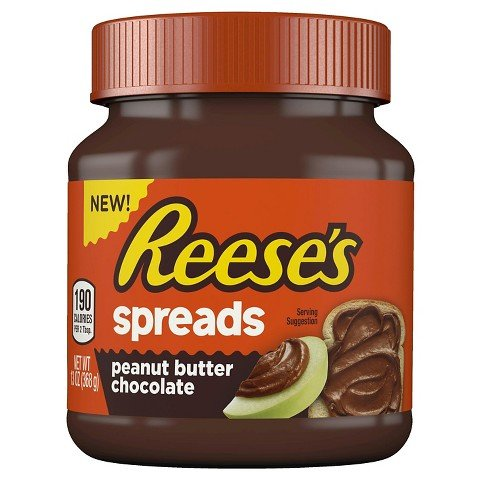 reeses-pb-and-chocolate-spread-368g