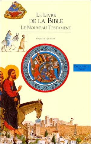 """<a href=""""/node/4014"""">Le Livre de la Bible</a>"""
