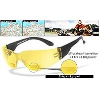 Amazon.es: Sprinter - Niña / Ropa deportiva: Deportes y aire ...