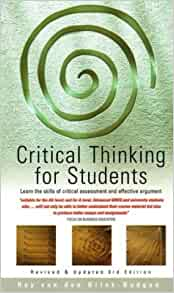Critical thinking 9th edition amazon rereading america cultural contexts for critical thinking and writing th edition gary colombo robert cullen bonnie fandeluxe Image collections