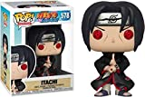 Pop! Animation Funko Naruto - Itachi AE Exclusive