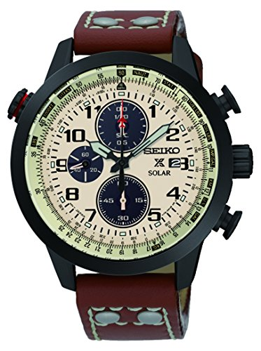 seiko-mens-watch-prospex-chronograph-quartz-leather-ssc425p1