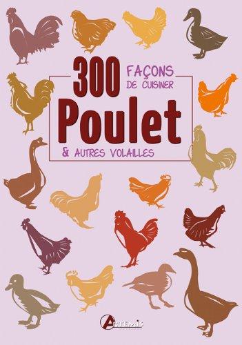 Poulet et autres volailles par Losange