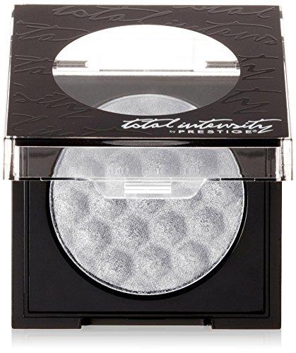 Total Intensity True Metals Eyeshadow, Sterling 2.5 g